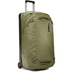 "Thule Chasm Luggage 81cm/32"" olivine"